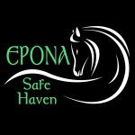 Epona Safe Haven Logo