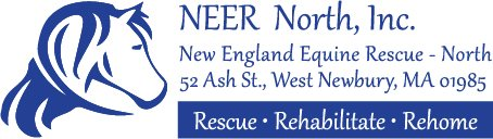 NEER North Logo